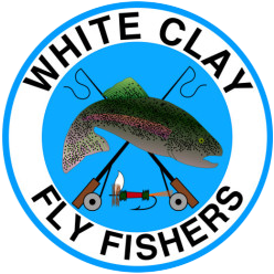 White Clay Fly Fishers